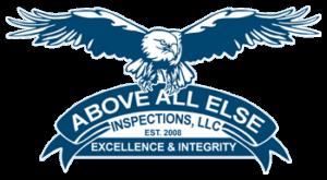 Home Inspector Lonnie Beeman Certified Master Inspector