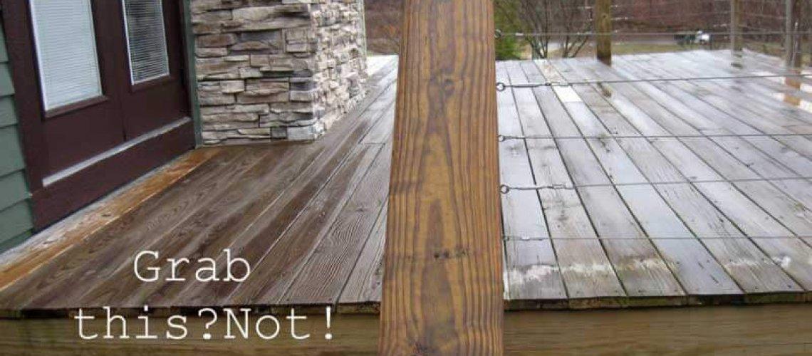 Deck-handrail-1030x773