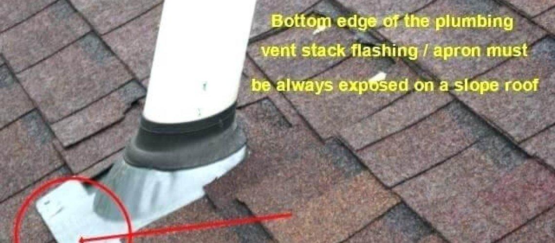 correct-vent-pipe-flashing